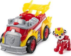 Spin Master Paw Patrol Super Paws Themed Vehicle