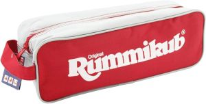 Jumbo Original Rummikub in Tasche
