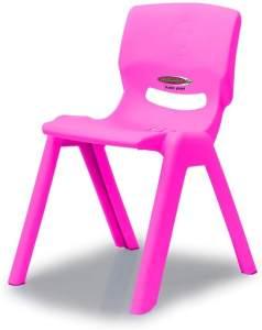 Jamara 'Smiley' Kinderstuhl, rosa