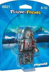 Playmobil 6821 - Eiserner Ritter