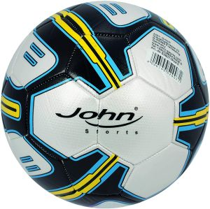 John GmbH 52907 Ball, farblich sortiert