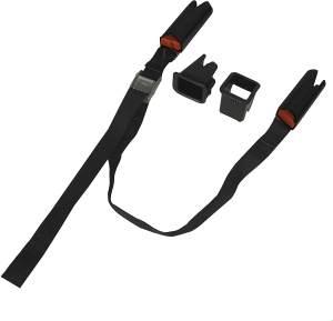 Axkid Haltegurte für Axkid Move Autositz