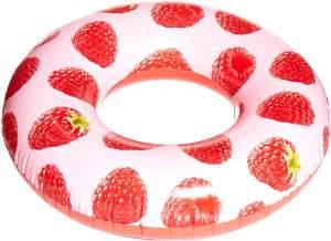 Bestway® - Scentsational Raspberry Schwimmring