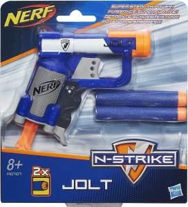 Hasbro - Nerf N-Strike Elite Jolt