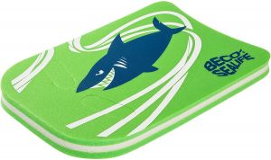 Beco Sealife Kickboard 47X31cm