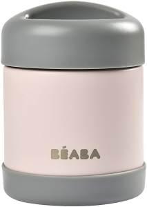 Béaba Thermo-Portionsbehälter