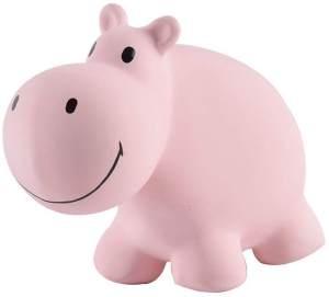 Carletto Rassel Hippo