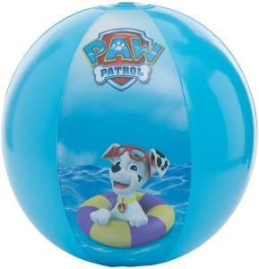 Happy People 16324 Wasserball Ja Paw Patrol, bunt