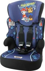 Osann 'BeLine' Kindersitz SP Paw Patrol blau
