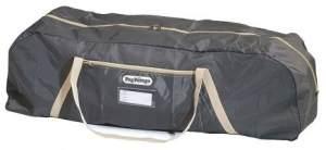 Peg Pérego - Travel Bag Reisetasche für Pliko P3