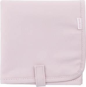Cambrass - 39490 Wickelunterlage, 40 x 60 cm, Basic rosa