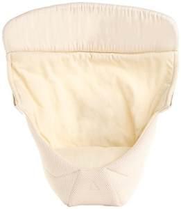 Ergobaby - Neugeboreneneinsatz Cool Air Easy Snug für Original & 360° Natural