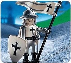 PLAYMOBIL® 4625 - Special Kreuzritter