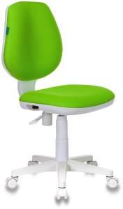 Hype Chair 'CH-W213' Kinderschreibtischstuhl, grün, 928323