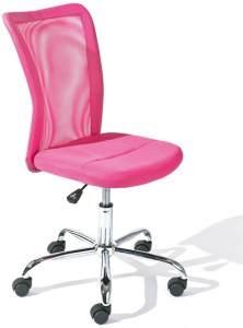 Inter Link Drehstuhl Bonnie pink