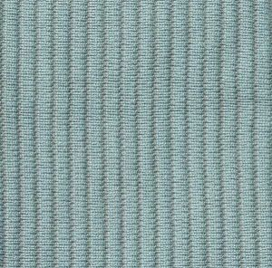 Joolz Essentials Decke, Ribbed Design minze