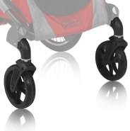 Baby Jogger 'POD' Zwei Vorderräder