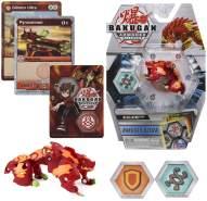 Ultra Ball zur Auswahl | Bakugan | Spinmaster | Battle Brawlers Spielsets S2 Gillator