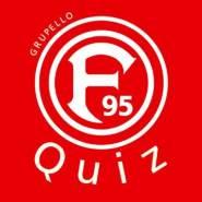 Fortuna-Düsseldorf-Quiz (Spiel)