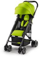 Recaro - Easylife Elite Lime