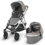 UPPAbaby Vista Spencer
