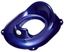 Rotho WC-Sitz Top Blue Perl