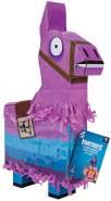 FORTNITE Piñata LLama Drama Loot