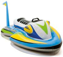 Intex - Wave Rider Ride-On