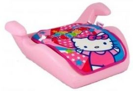 United Kids Belina Semi Hello Kitty 2
