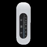 Luma Unisex - Baby Badethermometer LU21301