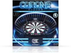 Target 'Corona Vision' LED Dartboard Lighting System