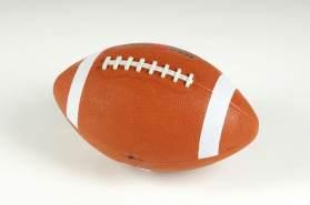 Winsport American Football
