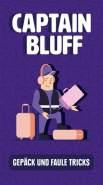 Helvetiq 'Captain Bluff' Kartenspiel