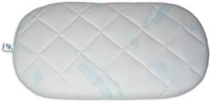 Alvi 'Luftikus Mini Air+Clean' Schaummatratze 46x80 cm