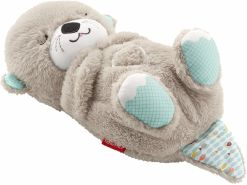 Fisher-Price - Schlummer-Otter