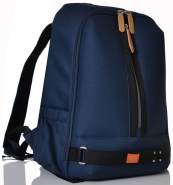Pacapod - Picos Pack Navy