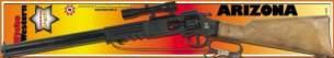 Sohni-Wicke 395 - Western Gewehr Arizona 8 Schuss