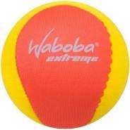 Waboba Extreme Gel Ball 55 cm Schaumstoff orange/gelb