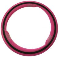 frisbee Phlat Wingblade Pro rosa 33 cm