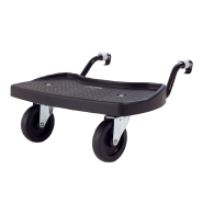 Emmaljunga Buggyboard für Duo S 2021