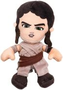 Joy Toy 10057 Star Wars Kuscheltier Rey