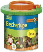 Moses 9636 Becherlupe Basic