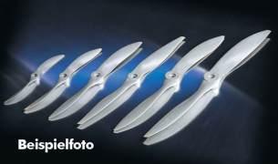 APC-Propeller 10x5