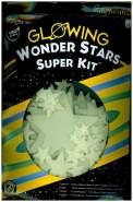 Piatnik 'Wonder Stars' Super Kit