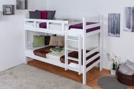 Stockbett für Erwachsene Easy Premium Line K3/n