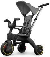 Doona 'Liki Trike S1' Dreirad Grey Hound / grau