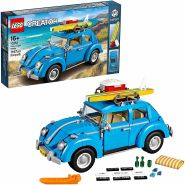 LEGO Creator - VW Käfer 10252