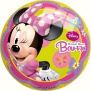 Minnie Buntball 9 Zoll