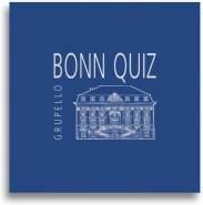 Bonn-Quiz (Spiel)