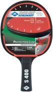 Tischtennisschläger Protection Line S400